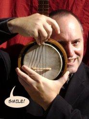 viper-smile-webmed-highres85