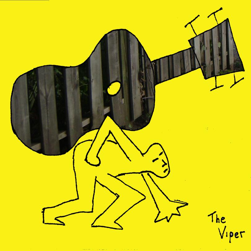 burden-yellow-fence