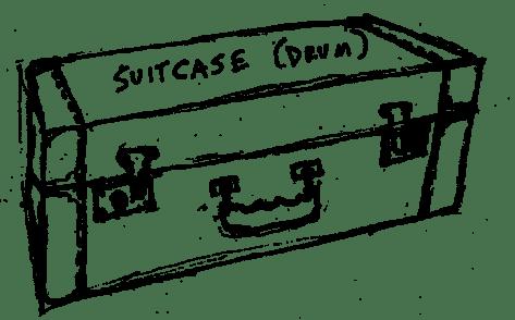 suitcase-thumbnail
