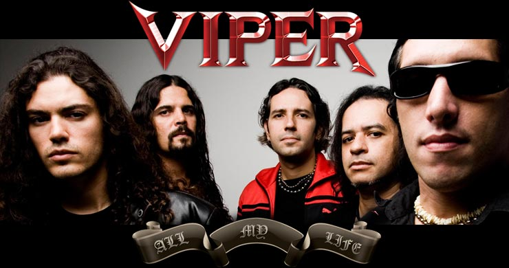 viperband.jpg